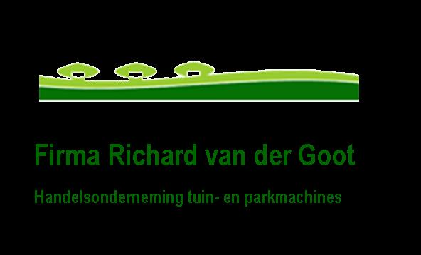 Richard van der Goot