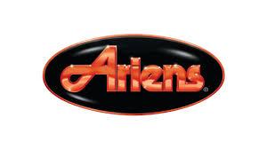 logo ariens