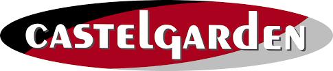 logo castelgarden